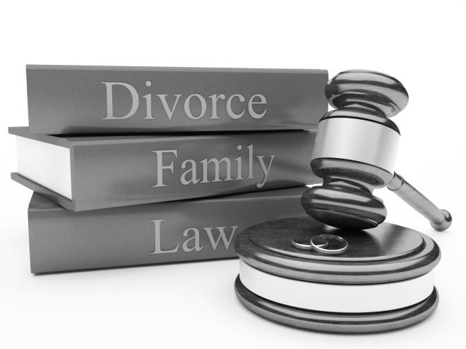 denver-family-law-firm_divorce-custody