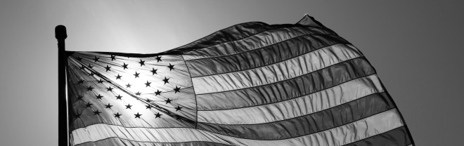 denver-immigration-naturalization-attorney-law-firm_american-flag
