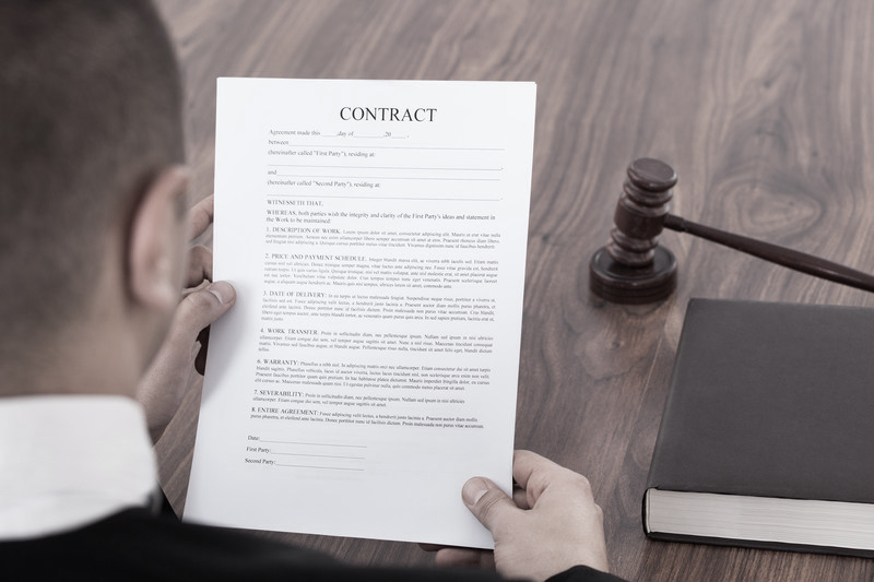 m2-muhaisen-law-firm-denver-corporate-law-attorneys_contract-business-commercial-law1