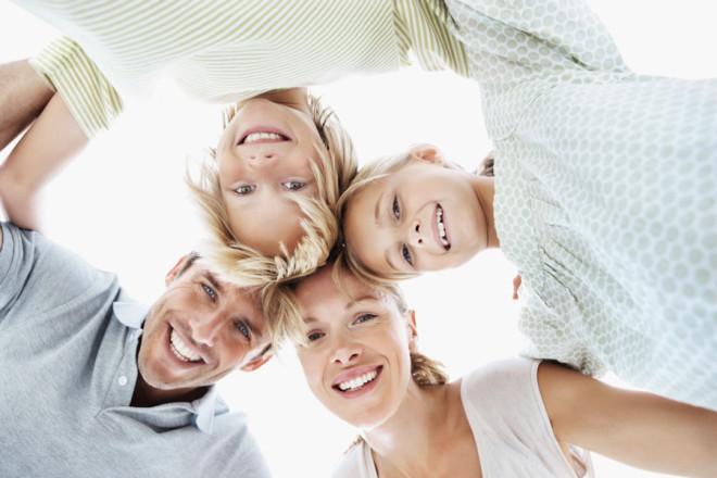 m2-muhaisen-law-firm-denver-family-law-attorneys_divorce-child-custody-separation