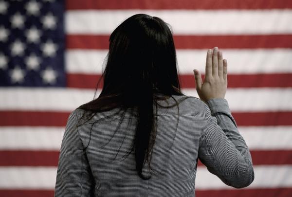 m2-muhaisen-law-firm-denver-immigration-naturalization--lawyer_citizen-immigration-ceremony